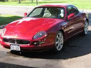 2002 Maserati 2002 - Maserati Other