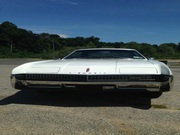 Oldsmobile Only 140000 miles
